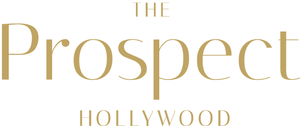 The PROSPECT Hollywood